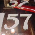 race57-147