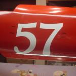 race57-150