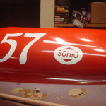 race57-152