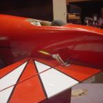 race57-158