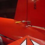 race57-159