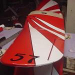 race57-186