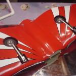 race57-199